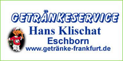 Sponsor beim Benefiz-Fußballturnier Eschborn Cup