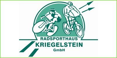 Kriegelstein 400x200