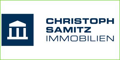 Samitz 400x200