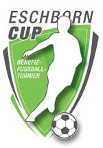 Eschborn Cup