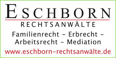 Eschborn Rechtsanwälte 200x400