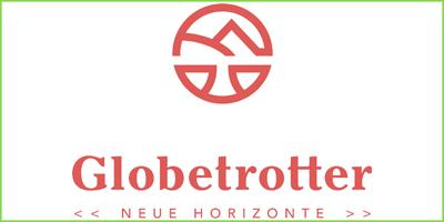 Globetrotter 400x200