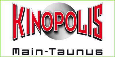 Kinopolis - Sponsor beim Benefiz-Fußballturnier Eschborn Cup