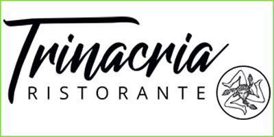 Trinacria 400x200